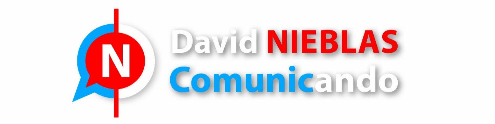 David Nieblas